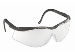 Arc Flash Safety Glasses