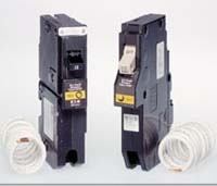 Electrical Safety Devices