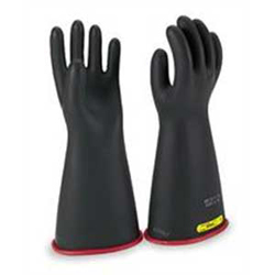 Electrical Safety Gloves - Arc Flash PPE